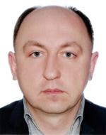 Егоров Алексей Олегович