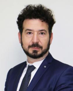 Сопранзи Джорджио