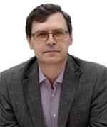 Феофилов Сергей