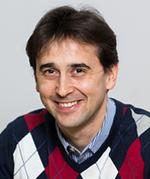 Павелко Владимир