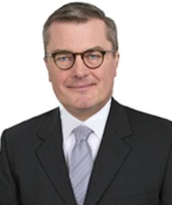 Шьонгерр Франк