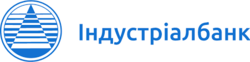 Шапкин Леонид Леонидович