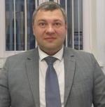 Зубарев Максим Александрович