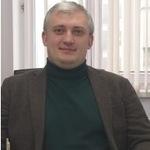 Форостяный Владислав Викторович