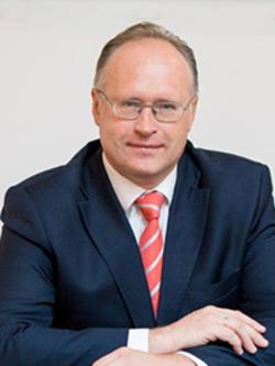 Зинников Виталий Александрович