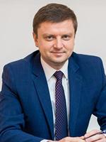 Шиянюк Николай Васильевич