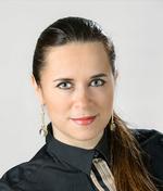 Панфилова Татьяна Георгиевна