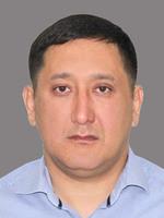 Талтусов Ринат Алдашевич