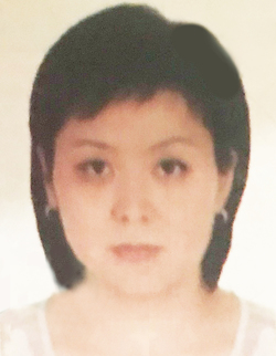 Торобаева Нургул Аскаровна