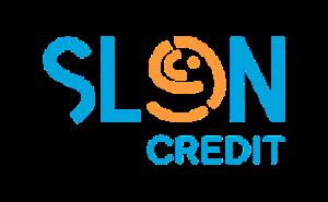 взять кредит онлайн на большой срок лада салон кредит