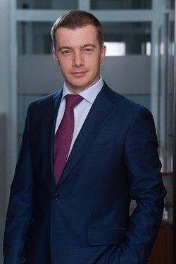 Сережин Дмитрий