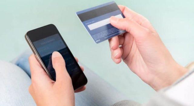 хочу взять кредит в сбербанке 50 тысяч на 2 года сколько платить в месяц
