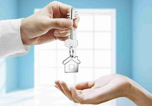 Как купить квартиру - покупка квартиры шаг за шагом