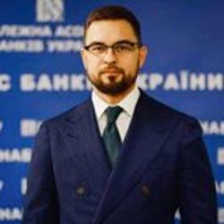Букреев Михаил Юрьевич