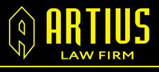 Адвокатське об'єднання «Артіус»