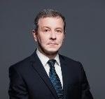 Довгаль Роман Владимирович