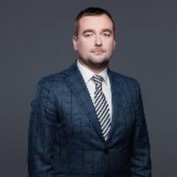Фадеев Василий Геннадьевич