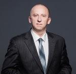 Ахе Андрей Тайвович
