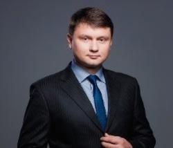 Гнездилов Сергей Иванович