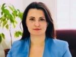 Сушак Ирина Григорьевна