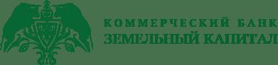Стеблевская Виктория Вячеславовна
