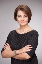 Костюченко Татьяна