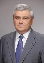 Скалозуб Леонид