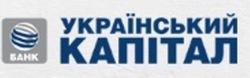 Мельник Михаил Михайлович