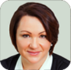Князєва Ірина Олексіївна