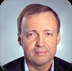 Адаменко Сергей Иванович
