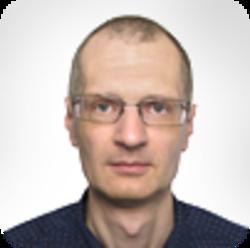 Белый Андрей Сергеевич