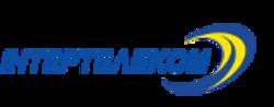 Интертелеком Украина (InterTelecom)
