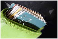В каком банке заказать кредитную карту