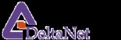 Delta-Net