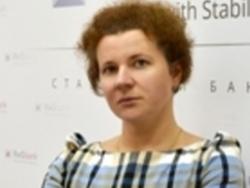 Корнийчук Людмила Григорьевна