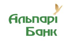 Абрамова Людмила Константиновна