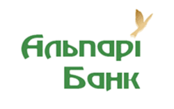 Громакова Лариса Константиновна