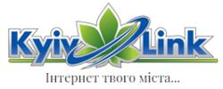 KyivLink