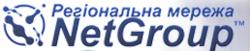 NetGroup ISP