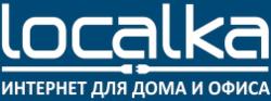 Localka (Локалка)
