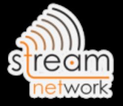Stream Network