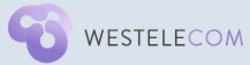 Westelecom (Вестелеком)