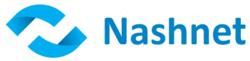 Nashnet (Нашнет)