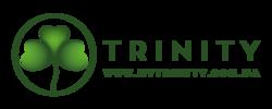 TRINITY (Тринити)