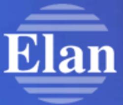 Elan (Элан)