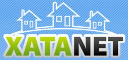 ХатаNET (Хата нет)