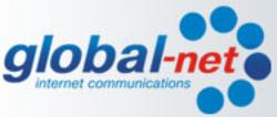 Global-Net (Глобал Нет)