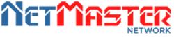 NetMaster (Нетмастер)