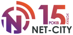 Net-City (Нет Сити)