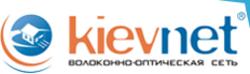KievNet (Киевнет)